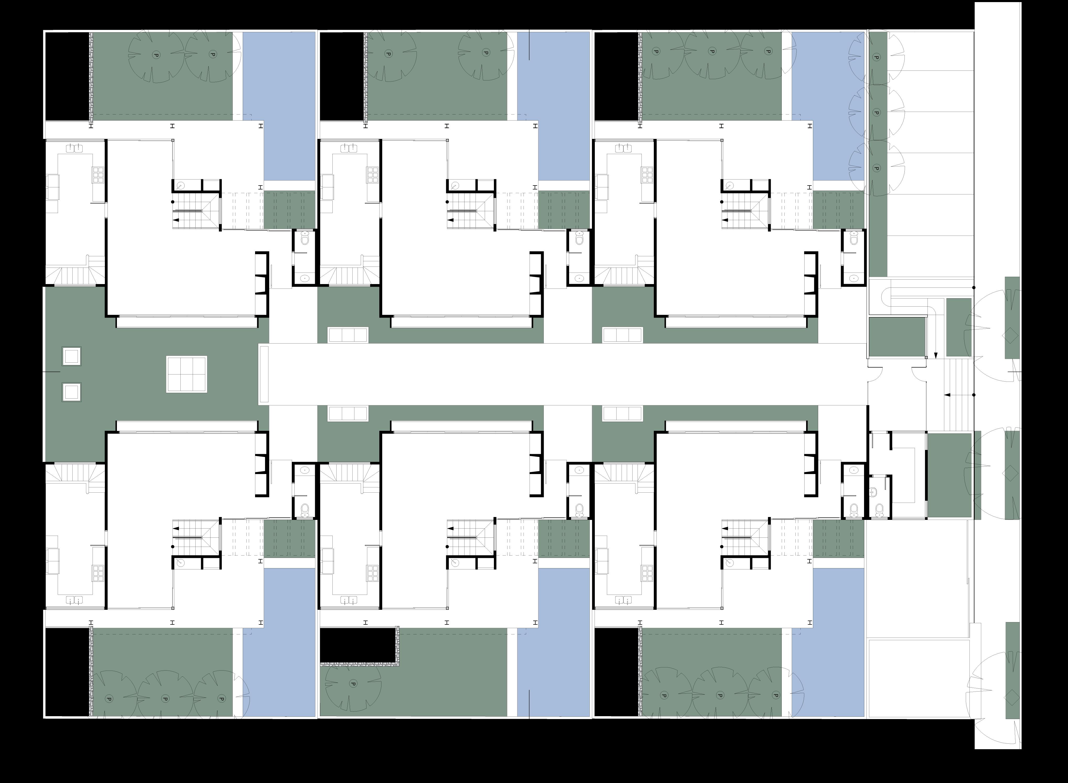 PessoaArquitetos_02-Implantação Térreo2 [Converted]