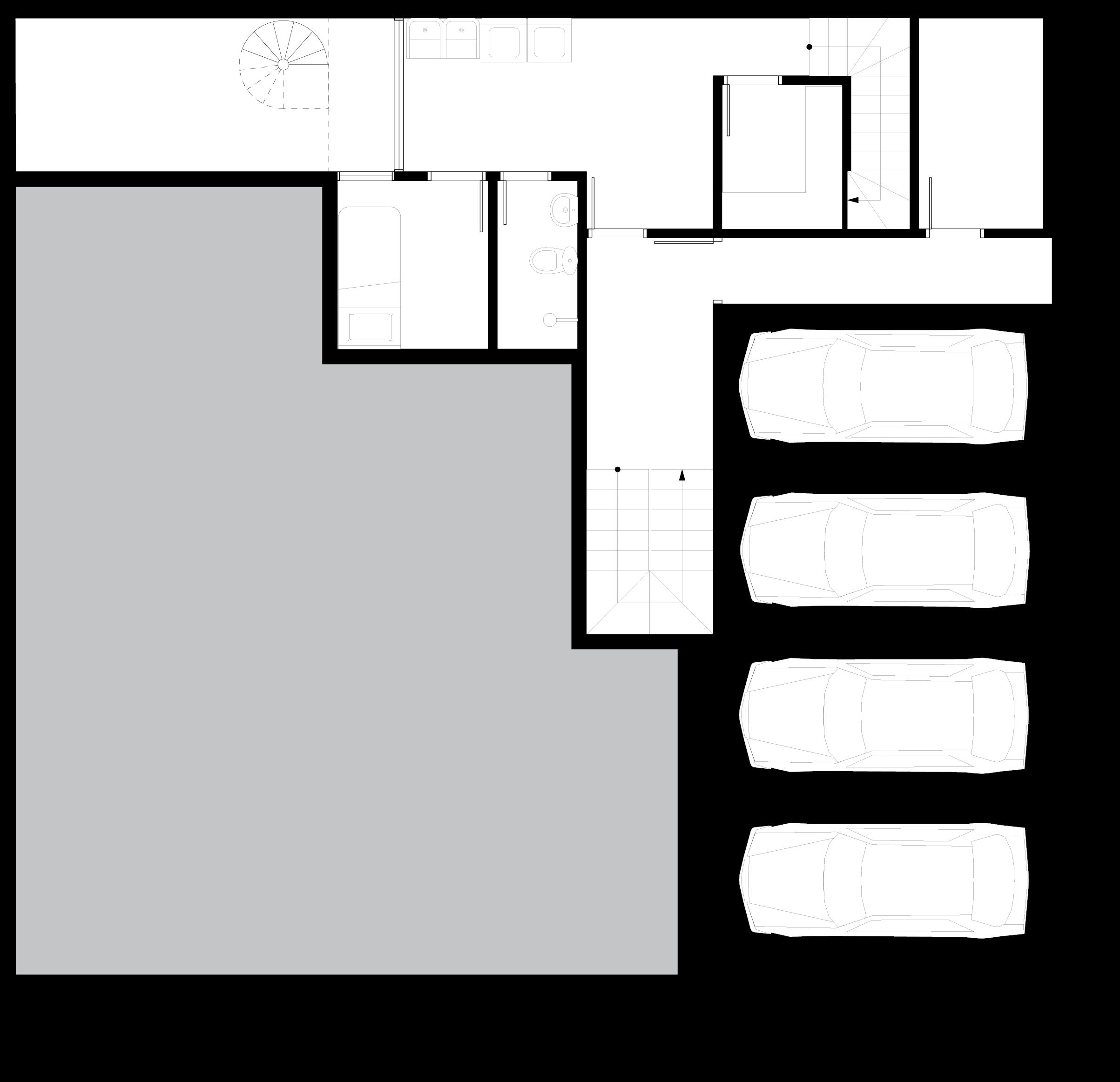 0PessoaArquitetos_3-SUBSOLO2 [Converted]