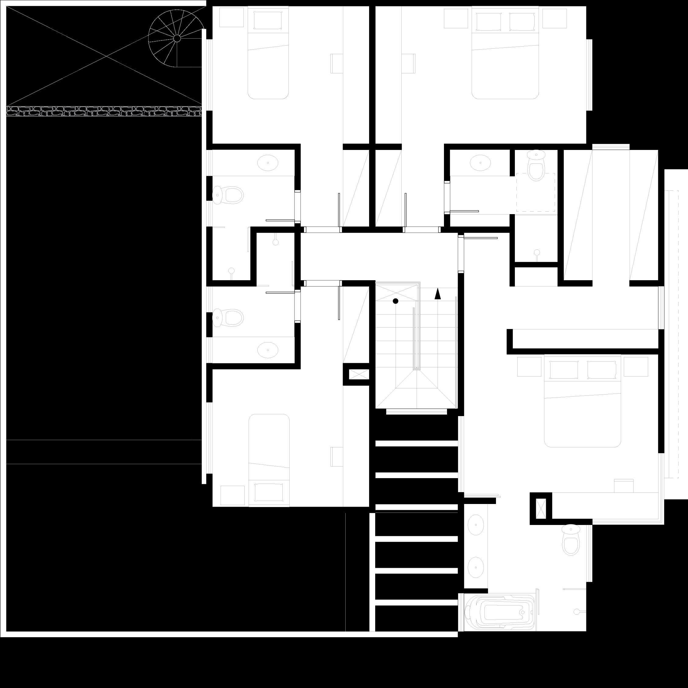 PessoaArquitetos_05-1º PAVTO2 [Converted]
