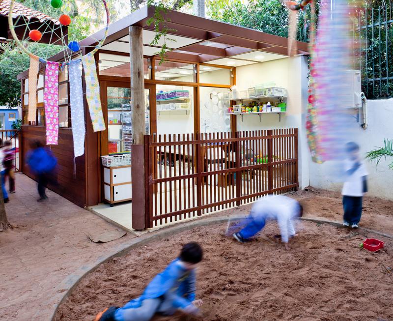 17062011_Base3 Arquitetos_Lourenço Castanho EI Sala de Artes_002