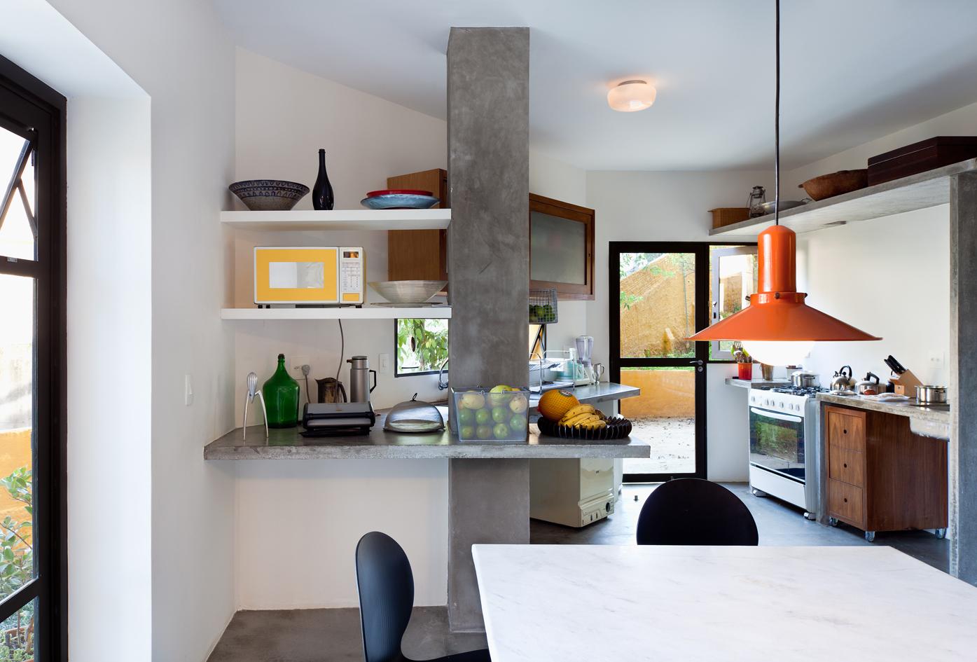 20110209_Pessoa Arquitetos_Casa Sumaré_019