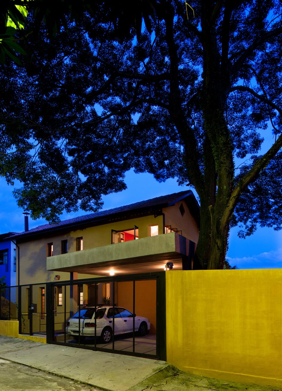 20110209_Base3 Arquitetos_Casa Sumaré_045