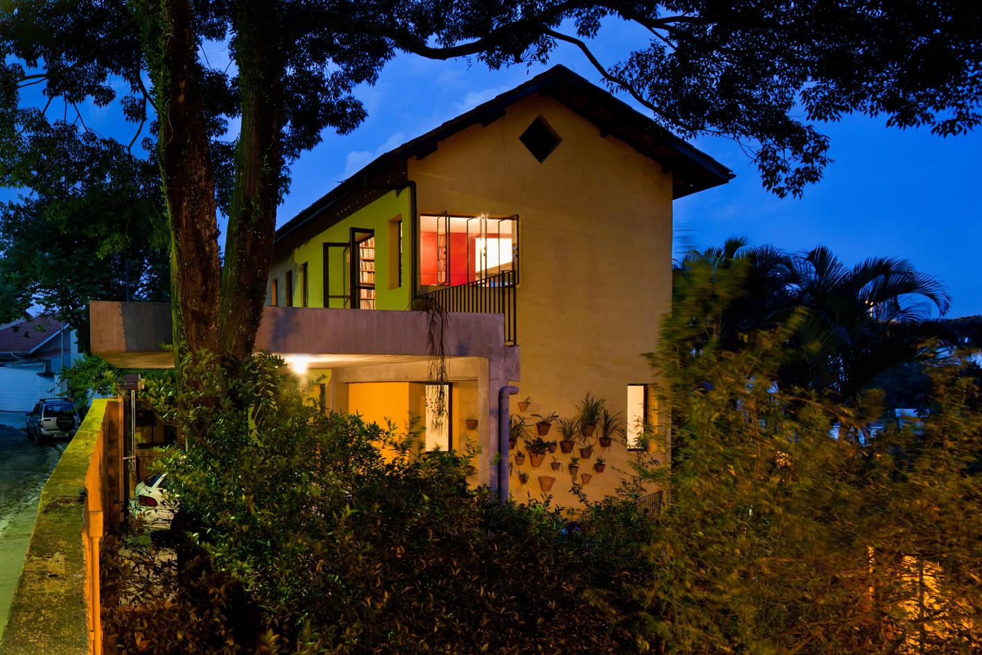 20110209_Pessoa Arquitetos_Casa Sumaré_046