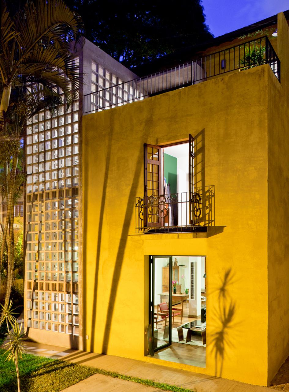 20110209_Pessoa Arquitetos_Casa Sumaré_053