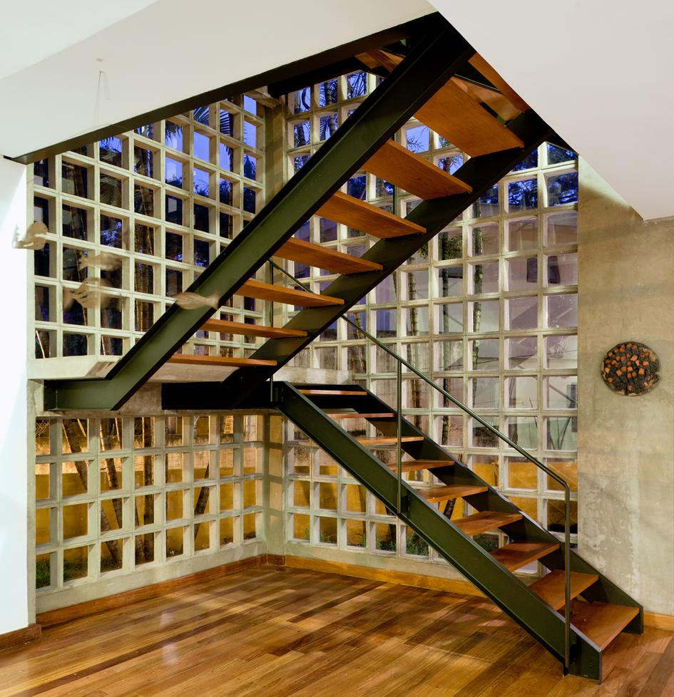 20110215_Pessoa Arquitetos_Casa Sumaré_091