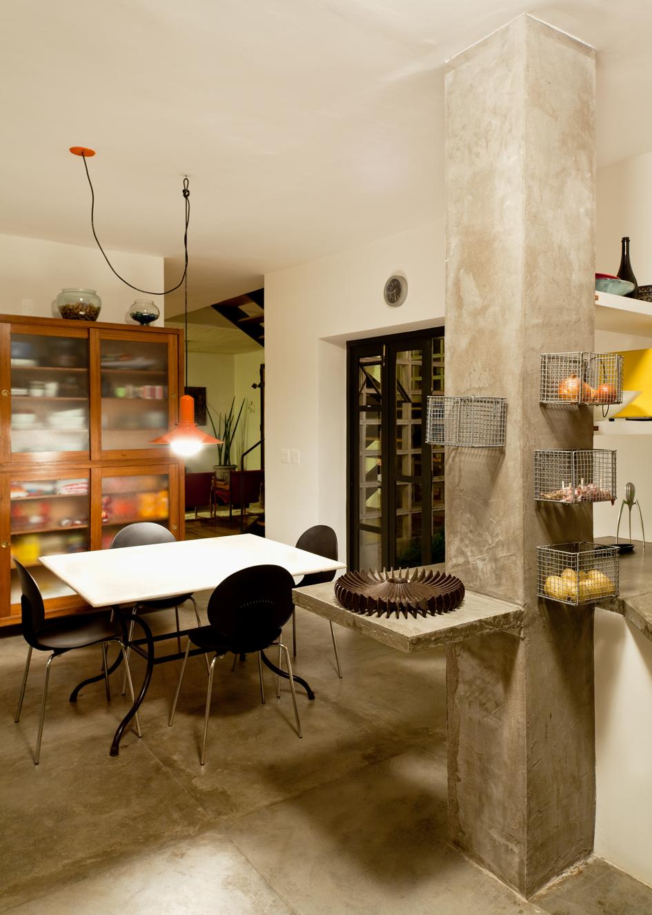 20110215_Pessoa Arquitetos_Casa Sumaré_094