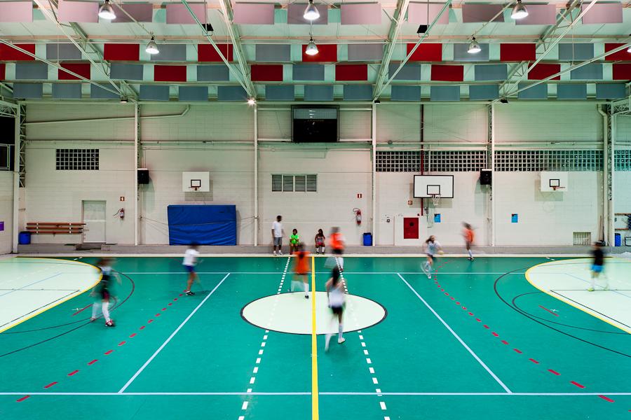 20120215_Pessoa Arquitetos_Escola Vera Cruz EF_018
