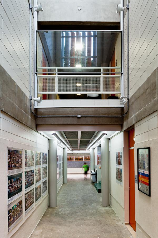 20120216_Pessoa Arquitetos_Escola Vera Cruz EF_028
