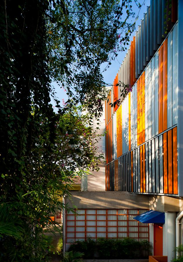 20120216_Pessoa Arquitetos_Escola Vera Cruz EF_034