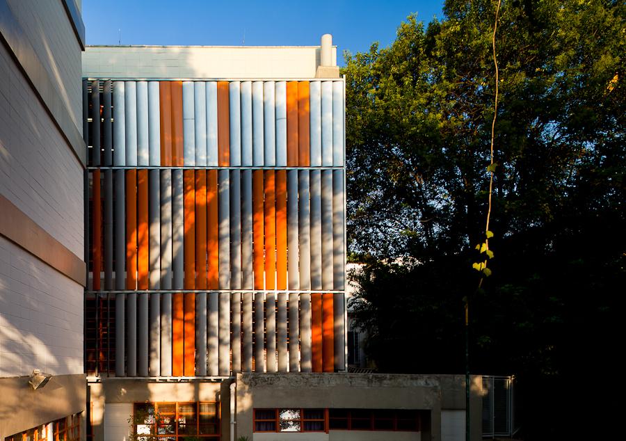 20120216_Pessoa Arquitetos_Escola Vera Cruz EF_043