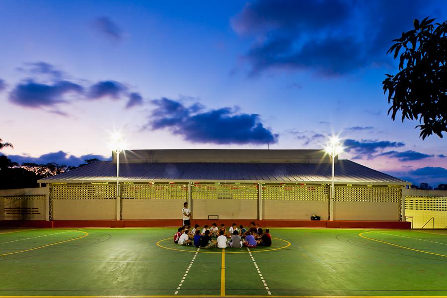 20120216_Pessoa Arquitetos_Escola Vera Cruz EF_053