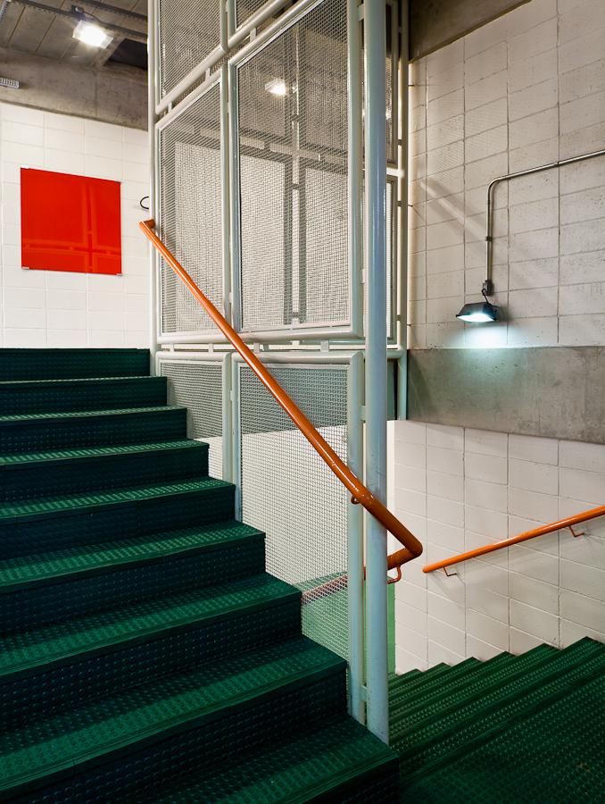 20120511_Pessoa Arquitetos_Escola Vera Cruz EF_114