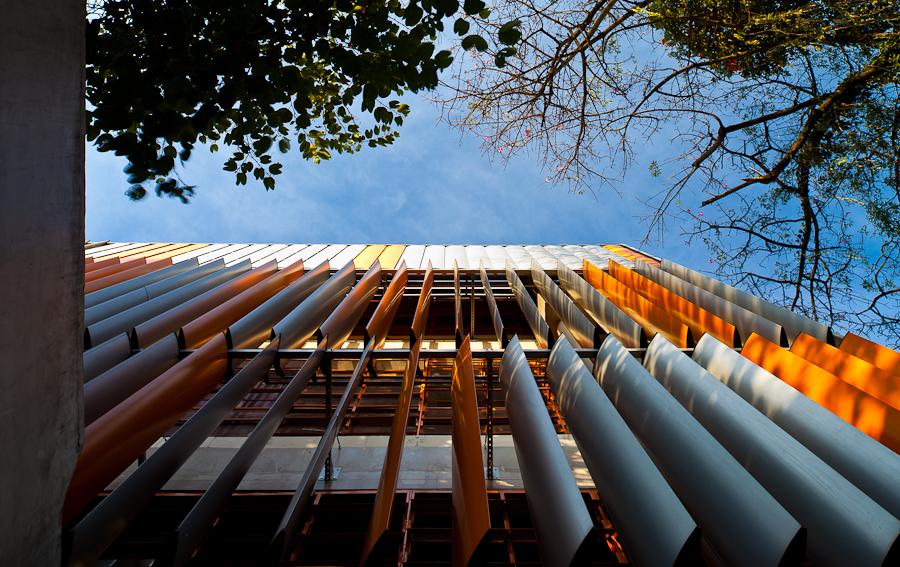 20120511_Pessoa Arquitetos_Escola Vera Cruz EF_128