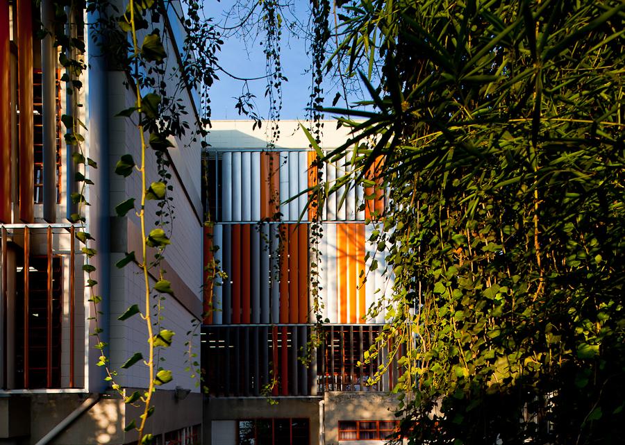 20120511_Pessoa Arquitetos_Escola Vera Cruz EF_130