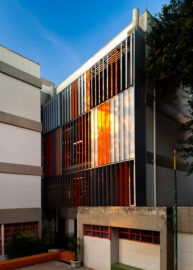 20120511_Pessoa Arquitetos_Escola Vera Cruz EF_138