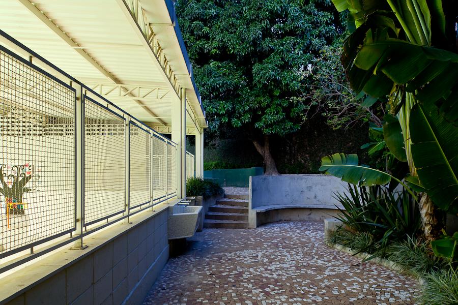 20120511_Pessoa Arquitetos_Escola Vera Cruz EF_150