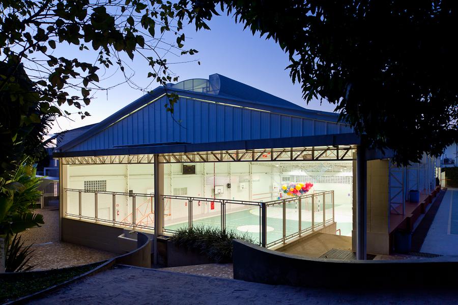 20120511_Pessoa Arquitetos_Escola Vera Cruz EF_153