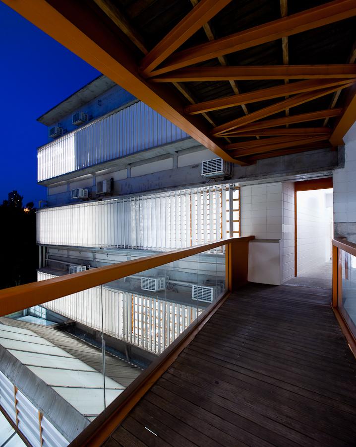 20120511_Pessoa Arquitetos_Escola Vera Cruz EF_159