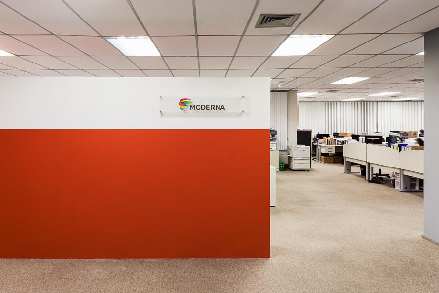 20130831_PessoaArquitetos&KipnisAA_EdModerna_062