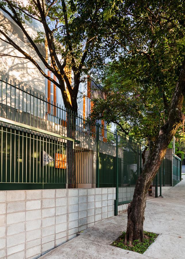20131204_PessoaArquitetos_Verao_Artes_341