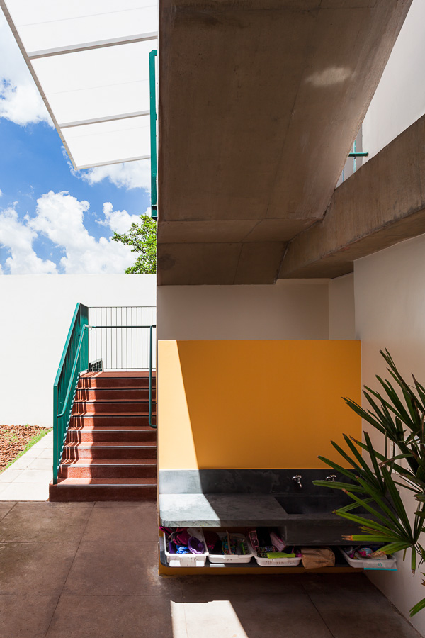 20140310_Base3Arquitetos_Beacon_123