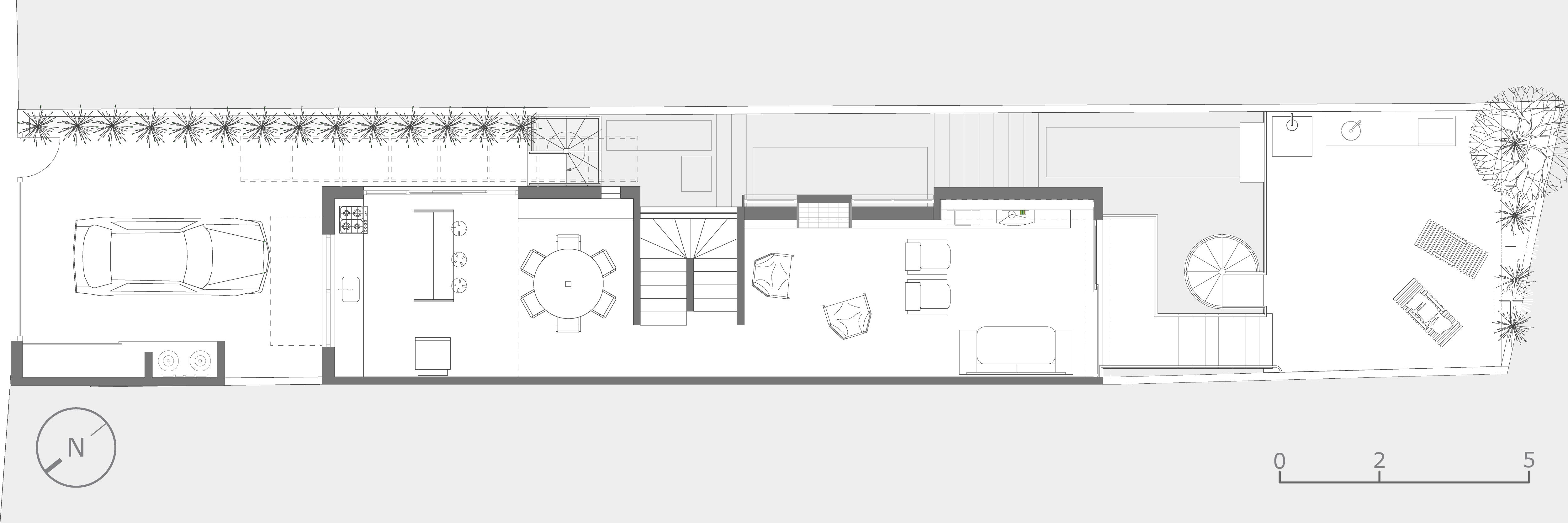 PessoaArquitetos_Casa Kovacs l_TER