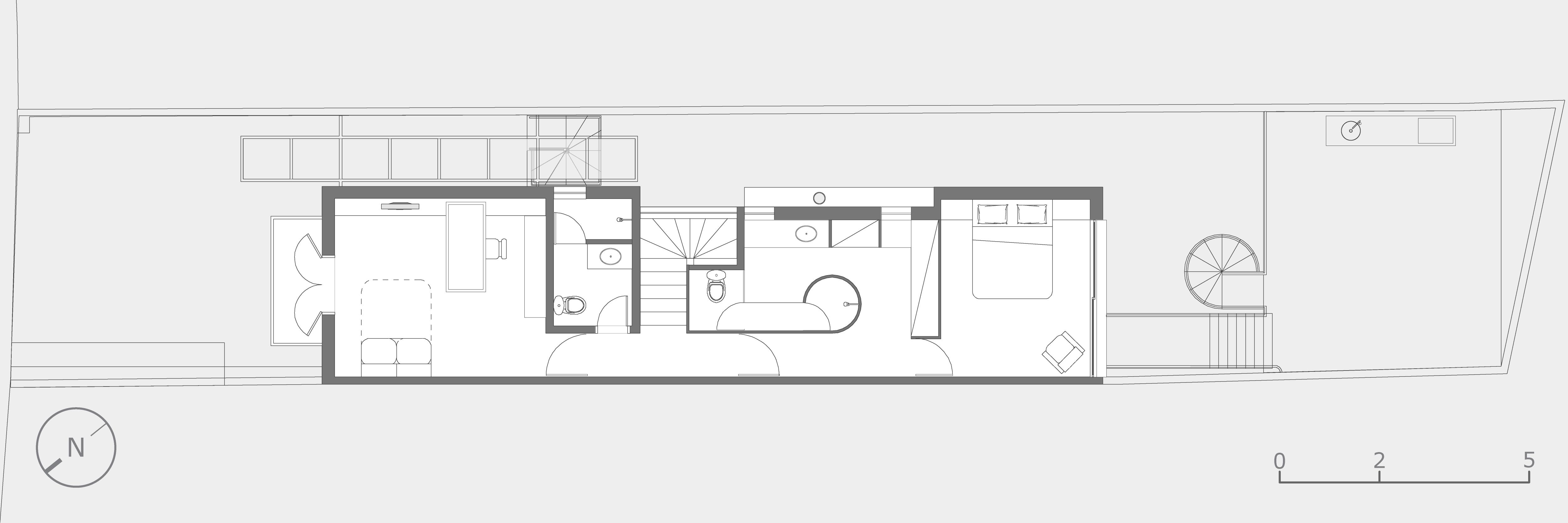 PessoaArquitetos_Casa Kovacs l_SUP