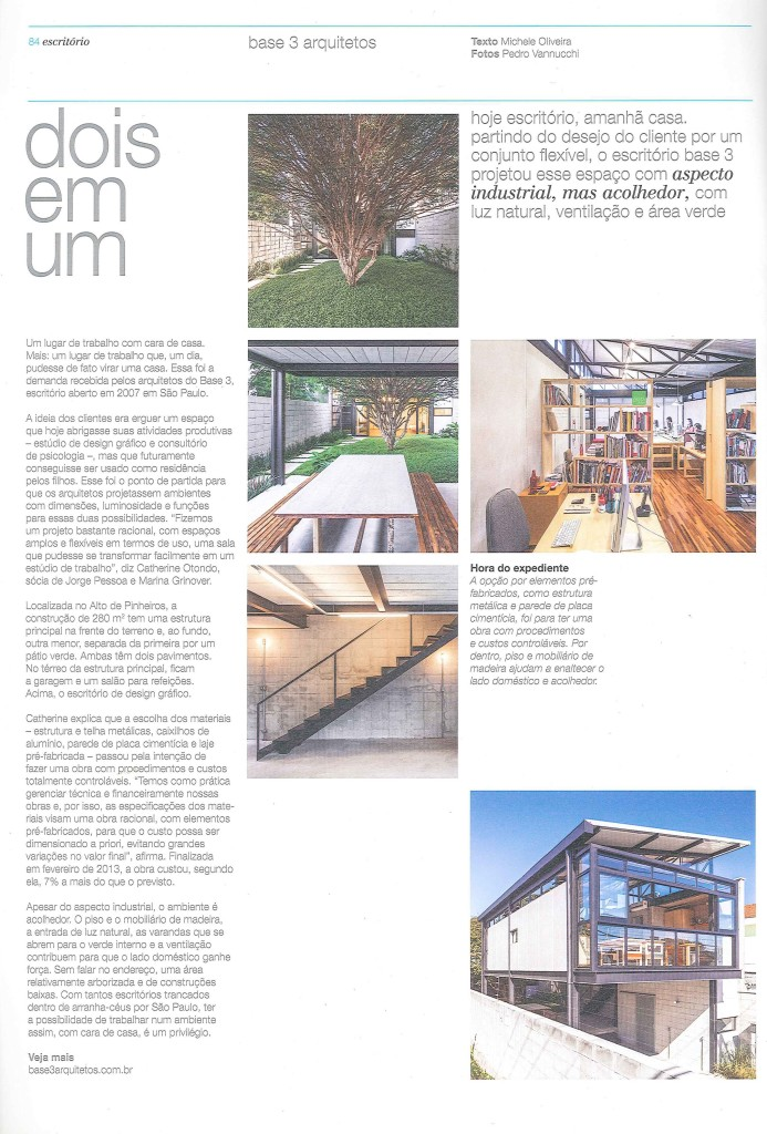 BAMBOO_Page_2