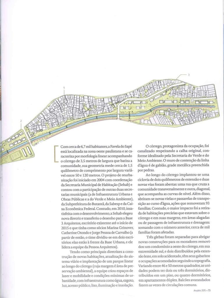 Binder2_Página_04