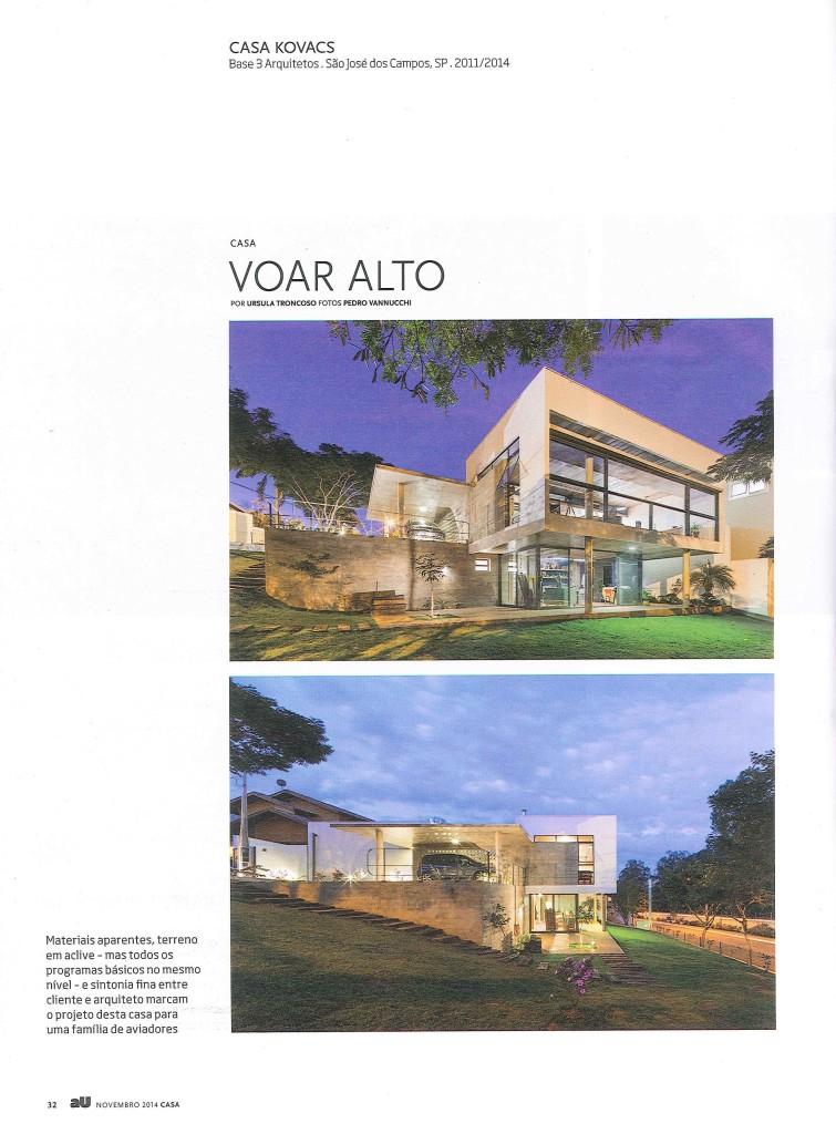 Casa Kovacs_Page_2