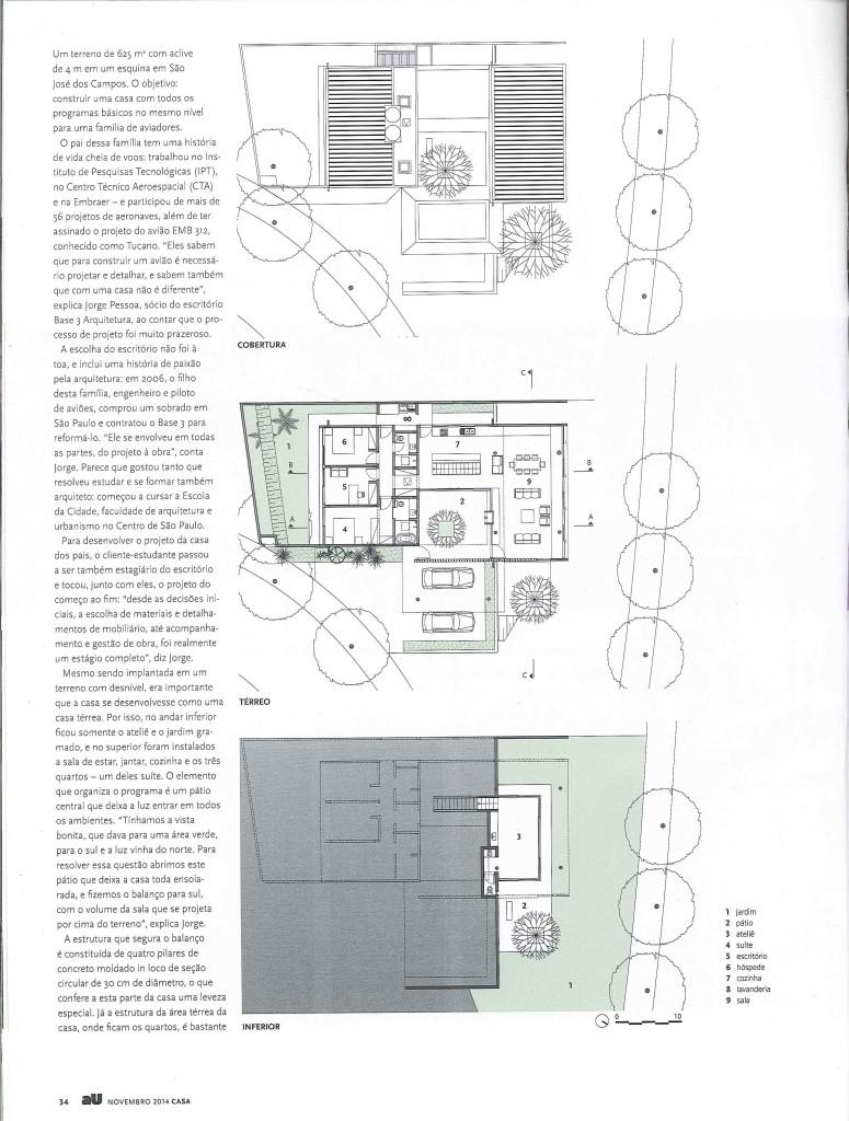 Casa Kovacs_Page_4