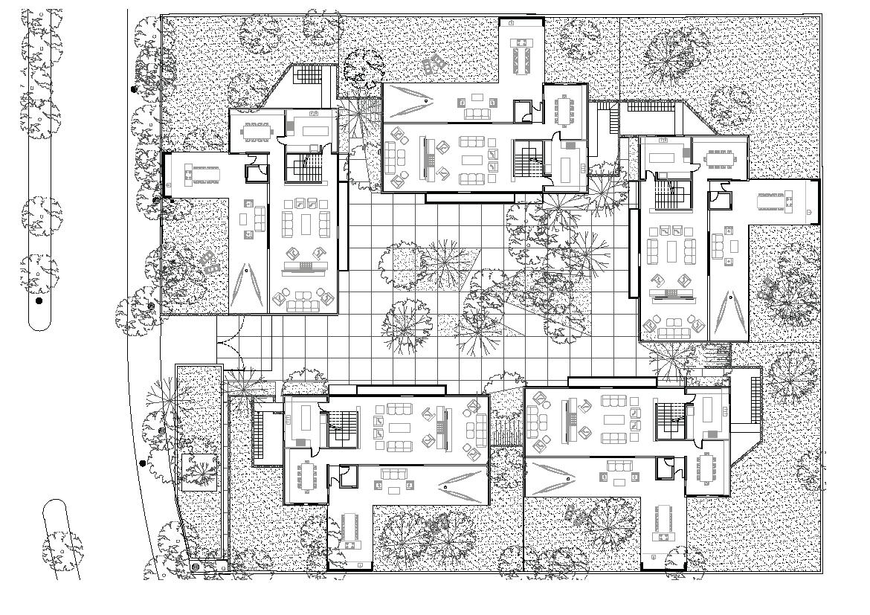 PessoaArquitetos_IMPLANTAÇÃO-01_Page_05