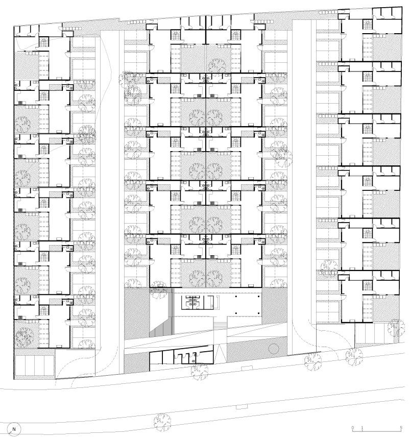 PessoaArquitetos_01_PL_IMPLANTACAO-01