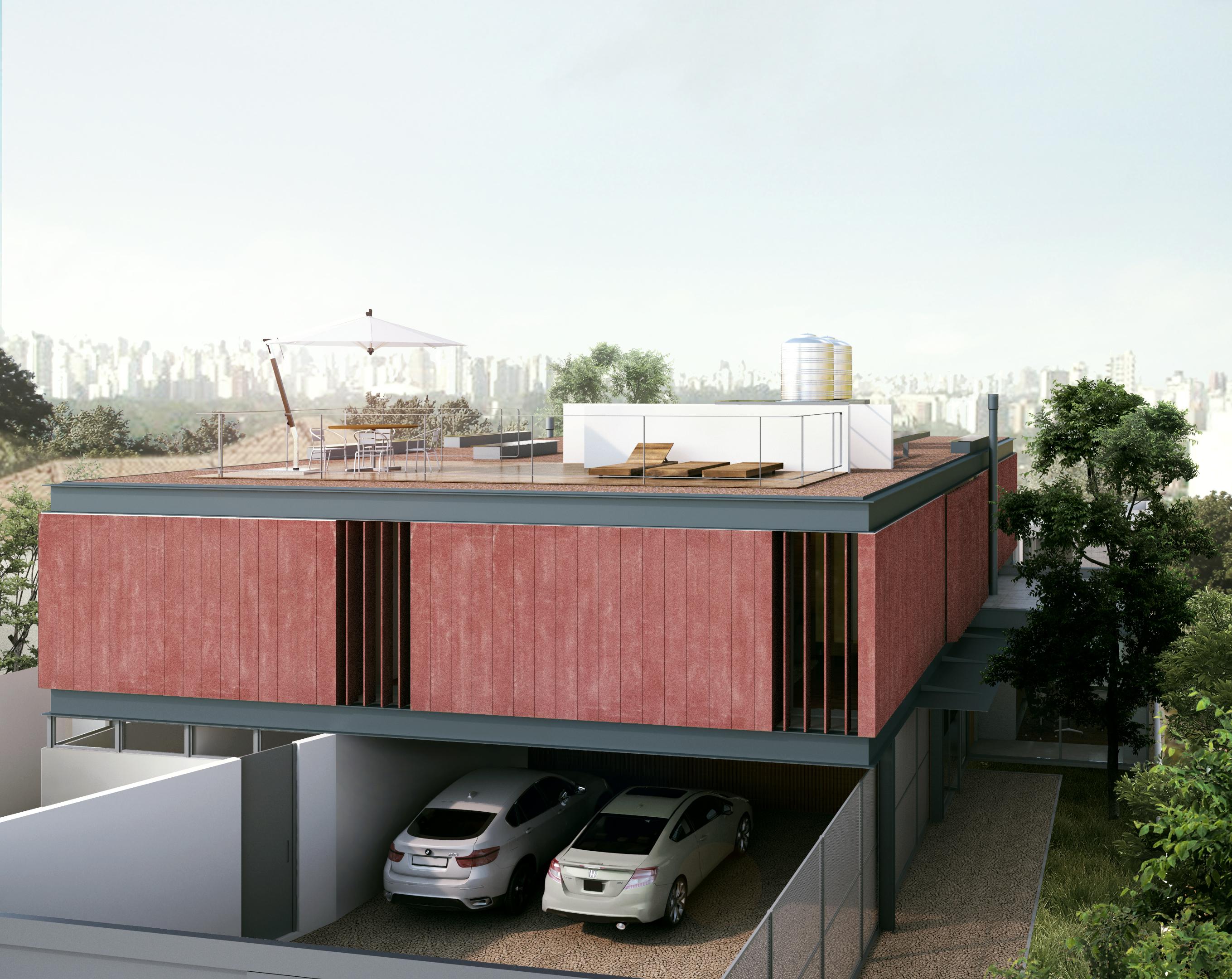 pessoaarquitetos_10 - Rooftop R01
